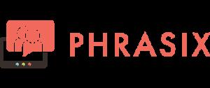 SAVD Phrasix.Business